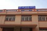 Lady-Goschen-Hospital