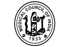 Patna: MCI rejects approval of 3 state medical colleges