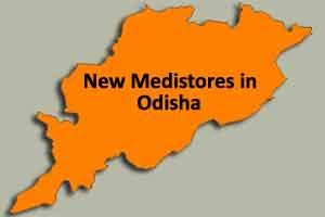 Odisha to get 3700 medistores in 2016