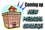 New Medical College