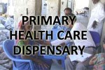 PRIMARY-HEALTH-CARE-DISPENS