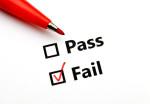 Pass-Fail-2
