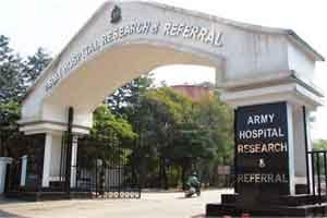 Delhi: RR hospital issues official apology for refusing acid attack survivor