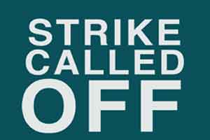 Amritsar: Junior Resident strike ended at GMC