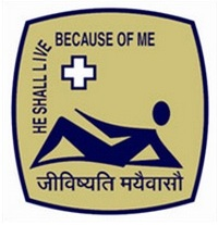 Bangalore: St. Johns Medical College to offer more MBBS seats