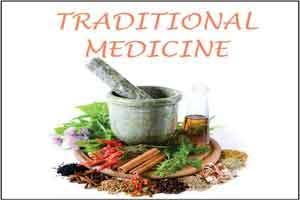 Will take traditional Indian Medicine to all parts of the world: Ayush Minister