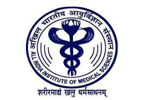 AIIMS to upload details of unidentified patients on website