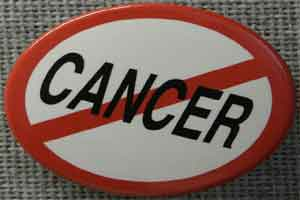 Regular aspirin use cuts overall cancer risk