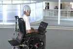 brain-controlled-wheelchair