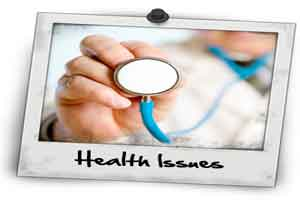 Opposition flays LF govt of Tripura for lowest allocation in health