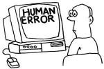 human-error10