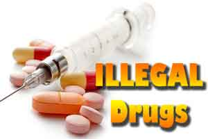 India bans more than 300 combination drugs sold illegally