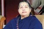 Tamil-Nadu-Chief-Minister-Jayalalithaa