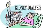 kidney-dialysis