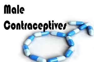 Contraceptive pill for men comes closer to reality
