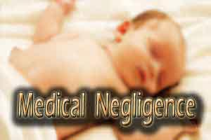 Born On Hospital Verandah Baby Dies Unattended In Odisha