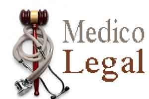 Rights of Doctors against Criminal Action and Arrest in MLC cases