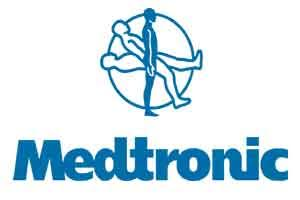 Medtronic Gets FDA Approval of Pacing Lead for Full Body MRI Scans