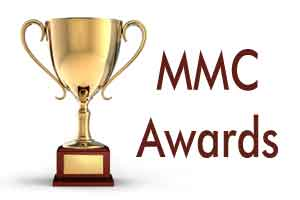 Maharashtra Medial Council to confer MMC Awards to honour doctors in service
