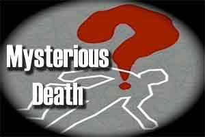 New Delhi: AIIMS Junior Resident Doctor found dead under mysterious circumstances