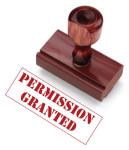 permission-granted