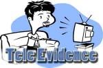 tele-evidence