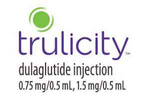 Eli Lilly launches once-a-week diabetes drug, Trulicity in India
