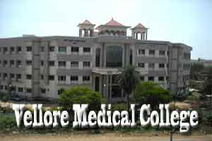 Tamil Nadu: Government Vellore Medical College cures tumor in oral cavity