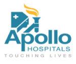 Apollo-Hospitals-Logo2