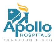 Kolkata: Apollo hospitals to spend Rs 650 cr on new medical college, super speciality facility and institute