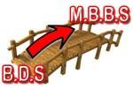 BDS_MBBS