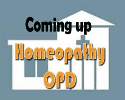 Himachal to start homoeopathic OPDs