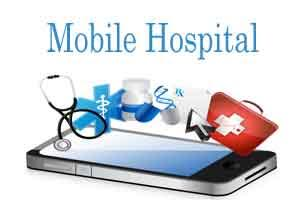 Andhra Pradesh: State govt launches 275 mobile hospitals
