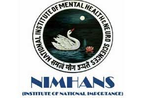 NIMHANS to launch adolescents psychiatric centre
