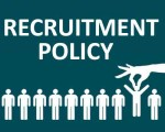 RECRUITMENT-POLICY (1)