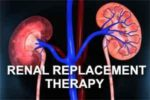 RENAL REPLACEMENT THERAPY 1