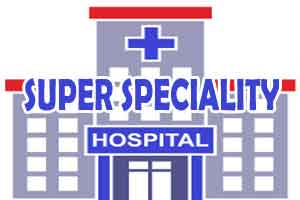Udhampur will soon get Super-specialty Army Hospital: Union Minister