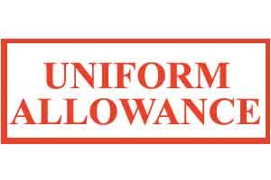 Delhi : Doctors Demand uniform policy for allowances