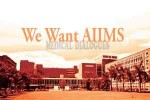 WE-WANT-AIIMS