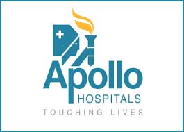 Major Chunk of Medical Tourism to Apollo Comes from Gulf region