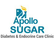 Apollo Sugar Clinics to enter Middle East and expand in India