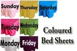 coloured-bed-sheets