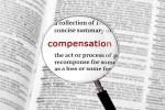 compensation-6