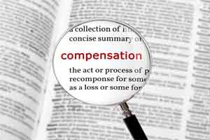 Billing for treatment not rendered: Doctor told to pay Rs 3 lakh compensation to patient