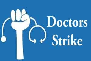 Haryana: Doctors threaten mass leave from October 26