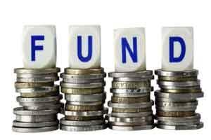 Gujarat: Rs 200 cr each for Bhavnagar and Surat hospital