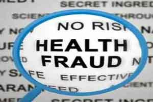 Indian-American physician jailed for USD 3mln healthcare fraud