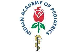 Indian Academy of Pediatrics hits world record with 1 million registrations on Immunize IAP