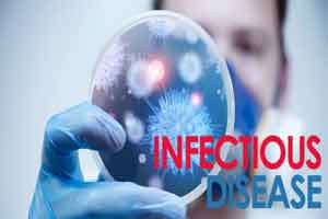 Nagaland : Health Minister asks docs to be ready to tackle any outbreak of diseases