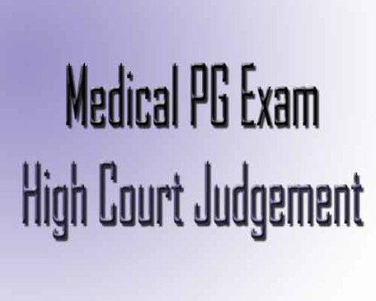 Failure in one subject should not mean repeat exams for all subjects- Kerala HC